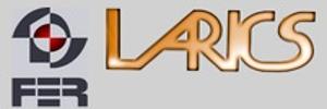 Logo-Fer-Larics
