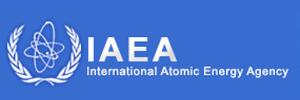 Logo-Iaea