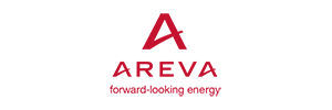 Logo_Areva2