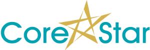 Logo_CoreStar